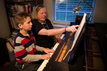 Image Result For Piano Lessons Plymouth Ma
